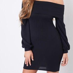 Liseth Dress